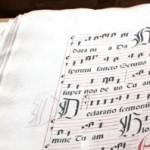 Havelberg-Dom-Kirchenmusik-Kirchengemeinde-Chor-Konzert-Orgel