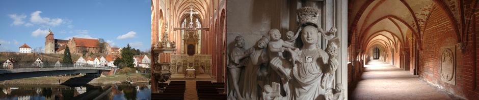 havelberg-dom-st-marien-klosteranlage