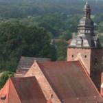 dom-st-marien-havelberg-stadtkirche-kirche-st-laurentius
