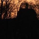 Morgenlob - jeden Mittwoch 8.30 Uhr im Havelberger Dom
