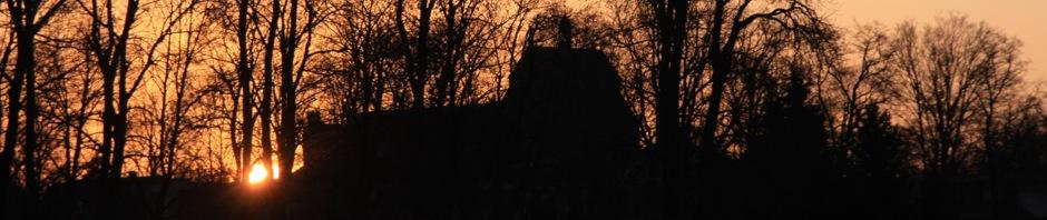 Morgenlob – jeden Mittwoch 8.30 Uhr im Havelberger Dom