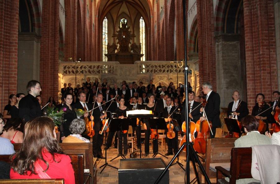 2014-06juli-auffuehrung-requiem-bensch-kantatenchor