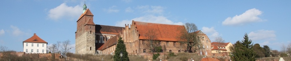 Havelberger Dom