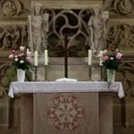 Havelberg-Dom-Kirchengemeinde-St-Marien-St-Laurentius-Kirchenbücher