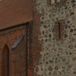 header-940x198_dom_havelberg_dorfkirche_nitzow