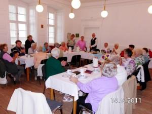 Krispin-Abschied-beim-Gemeindenachmittag-Havelberg-14September2011