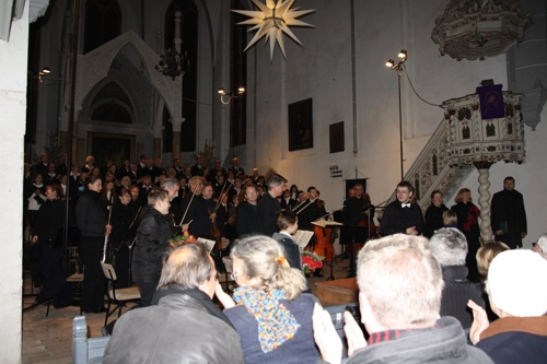 havelberg-weihnachtsoratorium-04122011-kinderchor-war-dabei