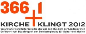366plus1-kirche-klingt-2012-lutherdekade