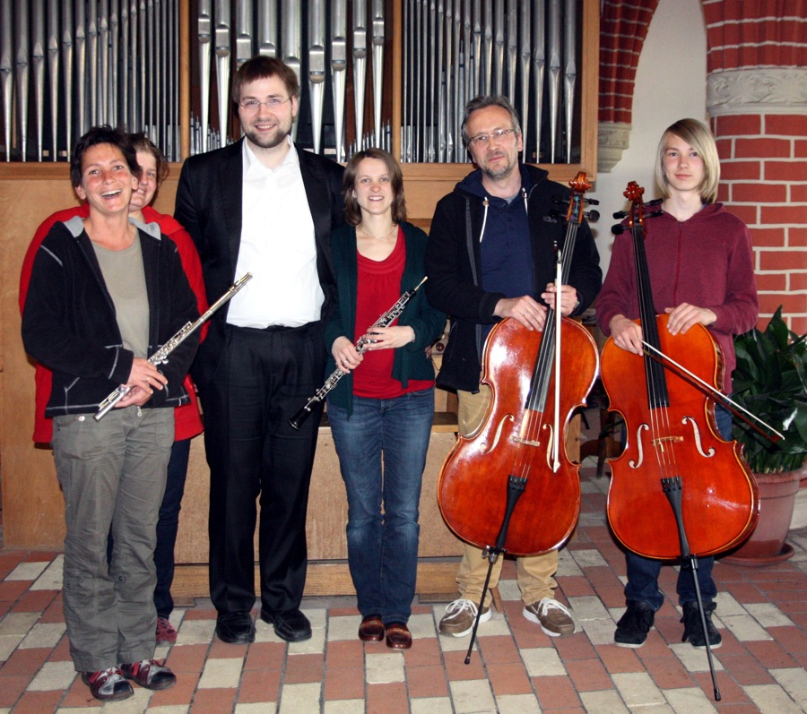 2014-instrumentalensemble-havelberg