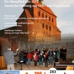 2012-366plus1-chronikseite-300-havelberg