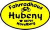 Fahrradhaus Hubeny Havelberg