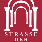 1. Romaniktag in Sachsen-Anhalt 2012 - Vortrag und Musikalische Lettnerführung in Havelberg