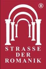 1. Romaniktag in Sachsen-Anhalt 2012 – Vortrag und Musikalische Lettnerführung in Havelberg