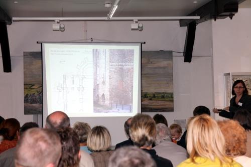 2012-Tag-der-Romanik-Vortrag-Havelberger-Dom-und-Kloster-in-romanischer-Zeit-im-Prignitz-Museum