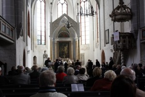 2012_konfirmation_jubilaeum_havelberg_2