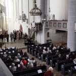 2012_konfirmation_jubilaeum_havelberg_3