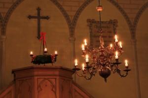 2012-dezember-toppel-kirche-3advent-3-800