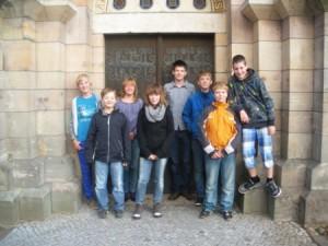 2012-herbst-konfirmanden-havelberg