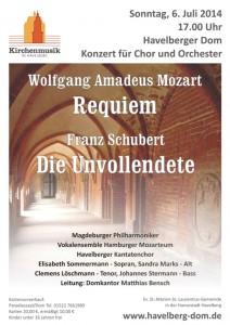 konzert-chor-orchester-havelberg-06juli2014-mozart-requiem