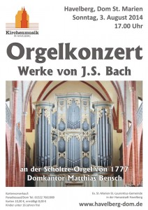 2014-3-august-orgelkonzert-dom-havelberg