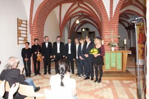 2014-konzert-oktober-havelberger-vokalensemble-IMG_4822