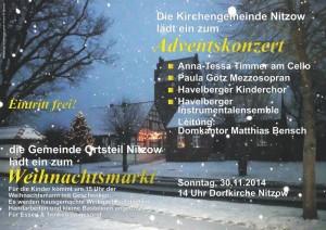 nitzow-adventskonzert-weihnachtsmarkt