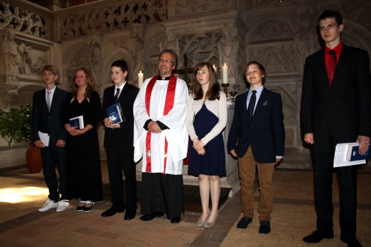 2014-konfirmation-im-dom