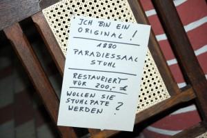 2015-stuhlpaten-gesucht-frage-900p