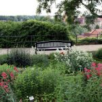 2016-juni-havelberg-dechaneigarten-IMG_6266
