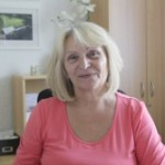 Gemeindebüro – Sprechzeit immer Donnerstags