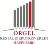 orgelverein-havelberg