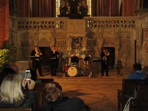 2015-23-05-ensemble-percussion-posaune-leipzig-havelberg-IMG_0218