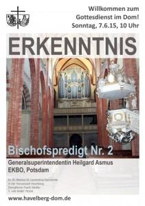 2015-07-06-predigtreihe-erkenntnis-heilgard-asmus