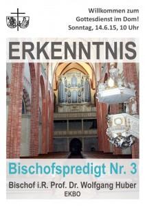 2015-14-06-predigtreihe-erkenntnis-plakat-nr3
