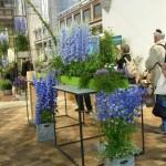 Von Dom zu Dom – Das blaue Band der Havel - BUGA-Abschlussgottesdienst