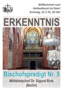 bischofspredigtreihe-nr5