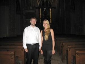 2015-23-08-orgel-benefizkonzert-havelberg-karolina-juodelyte-IMG_177