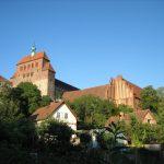 dom-2015-buga-havelberg