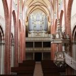 orgelkonzert-im-havelberger-dom-erleben
