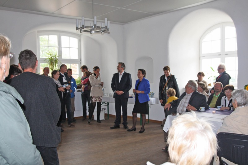 06092015-staedler-kaessmann-havelberg-dom-bischofspredigt-IMG_5537_800p