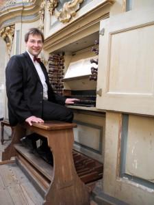 2015-matthias-bensch-orgel