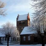 schnee-nitzow-dorfkirche_rita-spanner-2