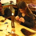 EGLI-Kurs in Havelberg: Es hat Spaß gemacht