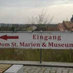 domplatz-eingang
