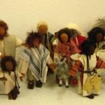 egli-jesus-esel-menschengruppe