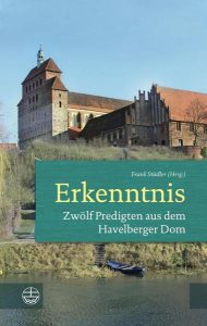 buch-predigten-erkenntnis-havelberg