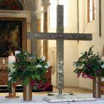 Gottesdienst am ersten Sonntag im Juni in der Stadtkirche