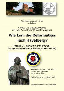 nitzow-vortrag-reformation-havelberg