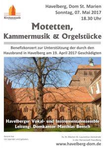 2017-07-04-konzert-motetten-kammermusik-orgel-plakat