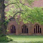 head-klosterhof-fruehling